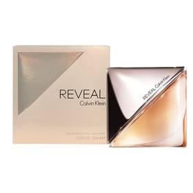 Calvin Klein Reveal parfémovaná voda dámská 50 ml + Doprava zdarma