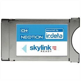 Neotion Skylink Ready Irdeto CI+
