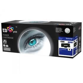 TB Samsung MLT-D1092S - kompatibilní (TS-4300N) černý
