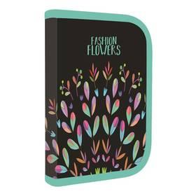 P + P Karton jednopatrový plněný Fashion Flowers