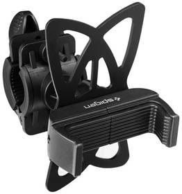 Spigen A250 na kolo (HOLUNIVARBIKE-SP) černý