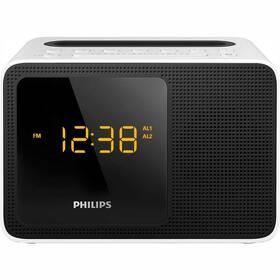 Philips AJT5300W černý/bílý (vrácené zboží 8800323151)