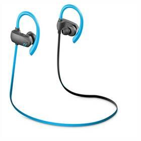 CellularLine Sport Bounce (BTBOUNCEU) modrá (vrácené zboží 8800154200)
