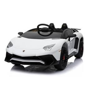 MaDe Lamborghini