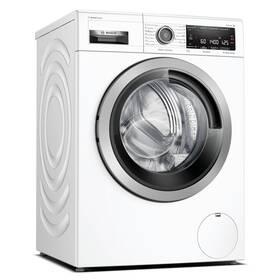 Bosch Serie | 8 WAV28L90BY biela