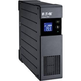 Eaton Ellipse PRO 650 FR USB (ELP650FR)