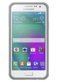 Samsung pro Galaxy A3 (EF-PA300B) (EF-PA300BSEGWW) šedý