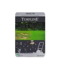 DLF-Trifolium Turfline GRASS FIX