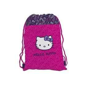 P + P Karton Hello Kitty + Doprava zdarma