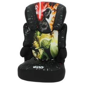 Nania BeFix SP Star Wars YODA 2017, 15-36kg