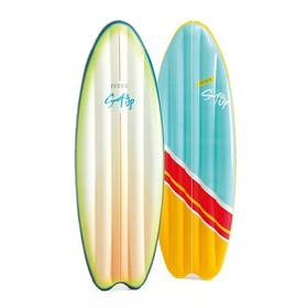 Intex surf (58152EU)