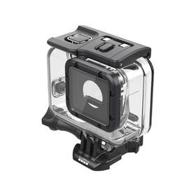 GoPro pro HERO5 Black/HERO6 Black/HERO7 Black, podvodní (AADIV-001) průhledný