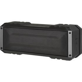 EMOS P28BT čierny/Titanium