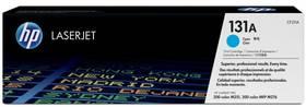 HP CF211A, 1,8K stran - originální (CF211A) modrý