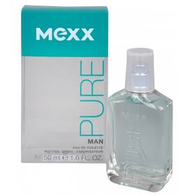 Mexx Pure Man 50ml