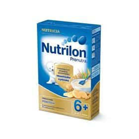 Nutrilon Pronutra krupicová s piškoty, 225g