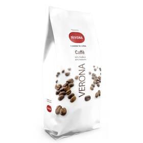 Nivona Caffé Verona 1 kg