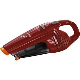Electrolux Rapido ZB6106WR červený