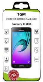 TGM pro Samsung Galaxy J3 2016 (SM-J320) (TGM-SM-J320) + Doprava zdarma