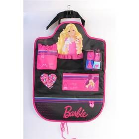 Bam Bam Barbie