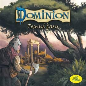 Albi Dominion - Dark Ages