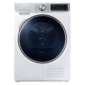 Samsung DV90N8287AW/ZE bílá