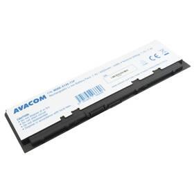 Avacom Dell Latitude E7240 Li-Pol 7,4V 6000mAh / 44Wh (NODE-E725-71P)