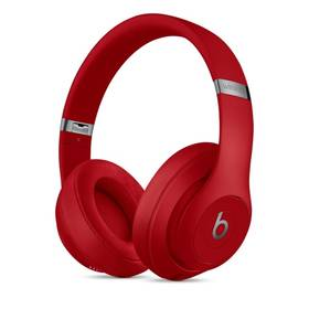 Beats Studio3 Wireless (mqd02ee/a) červená