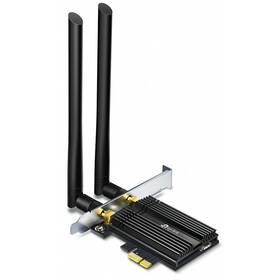 TP-Link TX50E WiFi6 (Archer TX50E)