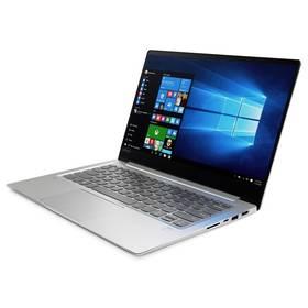 Lenovo 720S-14IKB (80XC0013CK) stříbrný Software F-Secure SAFE, 3 zařízení / 6 měsíců (zdarma)Software Microsoft Office 365 pro jednotlivce CZ (zdarma)Monitorovací software Pinya Guard - licence na 6 měsíců (zdarma) + Doprava zdarma