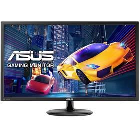 Asus VP28UQG Gaming (90LM03M0-B01170) černý + Doprava zdarma
