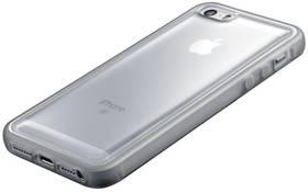 CellularLine ANTI-GRAVITY pro Apple iPhone 5/5s/SE (ANTIGRAVCIPH5T) priehľadný