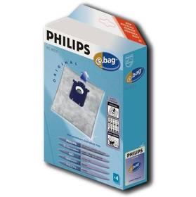 Philips FC8023/04