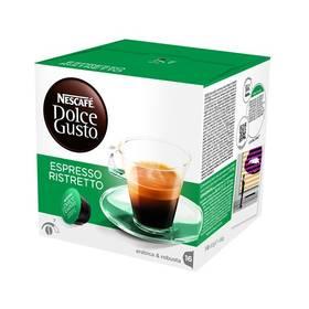Nescafé Dolce Gusto Espresso Ristretto 16 ks