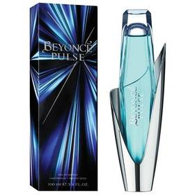 Parfumovaná voda Beyonce Pulse 100 ml
