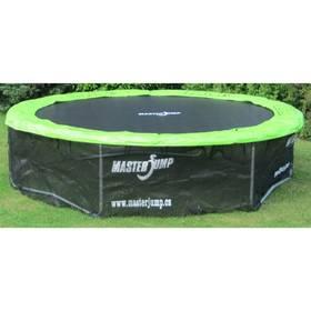 Dolna osłona trampoliny Masterjump 457 cm