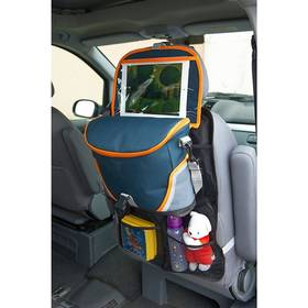 Campingaz Tropic Car Seat Coolbag
