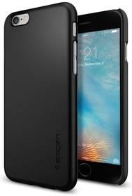 Spigen Thin Fit pro Apple iPhone 6/6s (SGP11592) černý