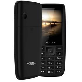 Mobiola MB3100 (MB3100) čierny