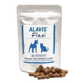 Alavis Flexi 45 kusů