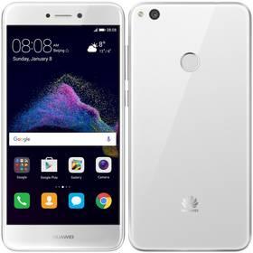 Huawei P9 lite 2017 Dual SIM (SP-P9L17DSWOM) bílý Software F-Secure SAFE, 3 zařízení / 6 měsíců (zdarma)