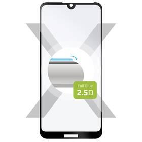 FIXED Full-Cover na Huawei Y5 (2019) (FIXGFA-408-BK) čierne