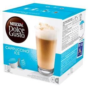 Nescafé Dolce Gusto ICE CAPPUCCINO