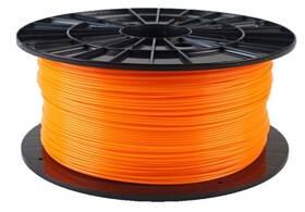 Filament PM 1,75 PLA, 1 kg (F175PLA_OR) oranžová