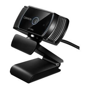 Canyon CNS-CWC5 1080p (CNS-CWC5) čierna