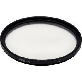 Polaroid 52mm, UV MC ochranný filtr (448642)