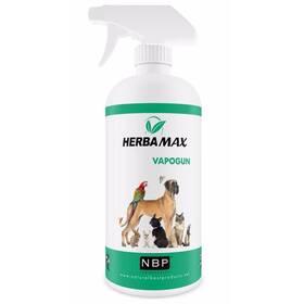 Herba Max Vapo Gun antiparazitný  500 ml
