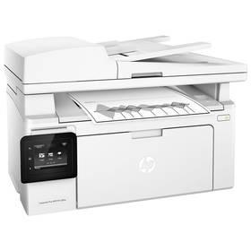 HP LaserJet Pro MFP M130fw (G3Q60A#B19) Software F-Secure SAFE, 3 zařízení / 6 měsíců (zdarma)