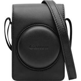 Canon DCC-1950 měkké pouzdro (pro G7X MIII a G5X MII) (4480C001) černé