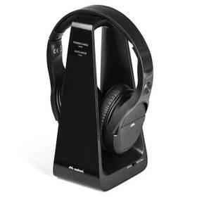 Meliconi HP Digital (497317) černá